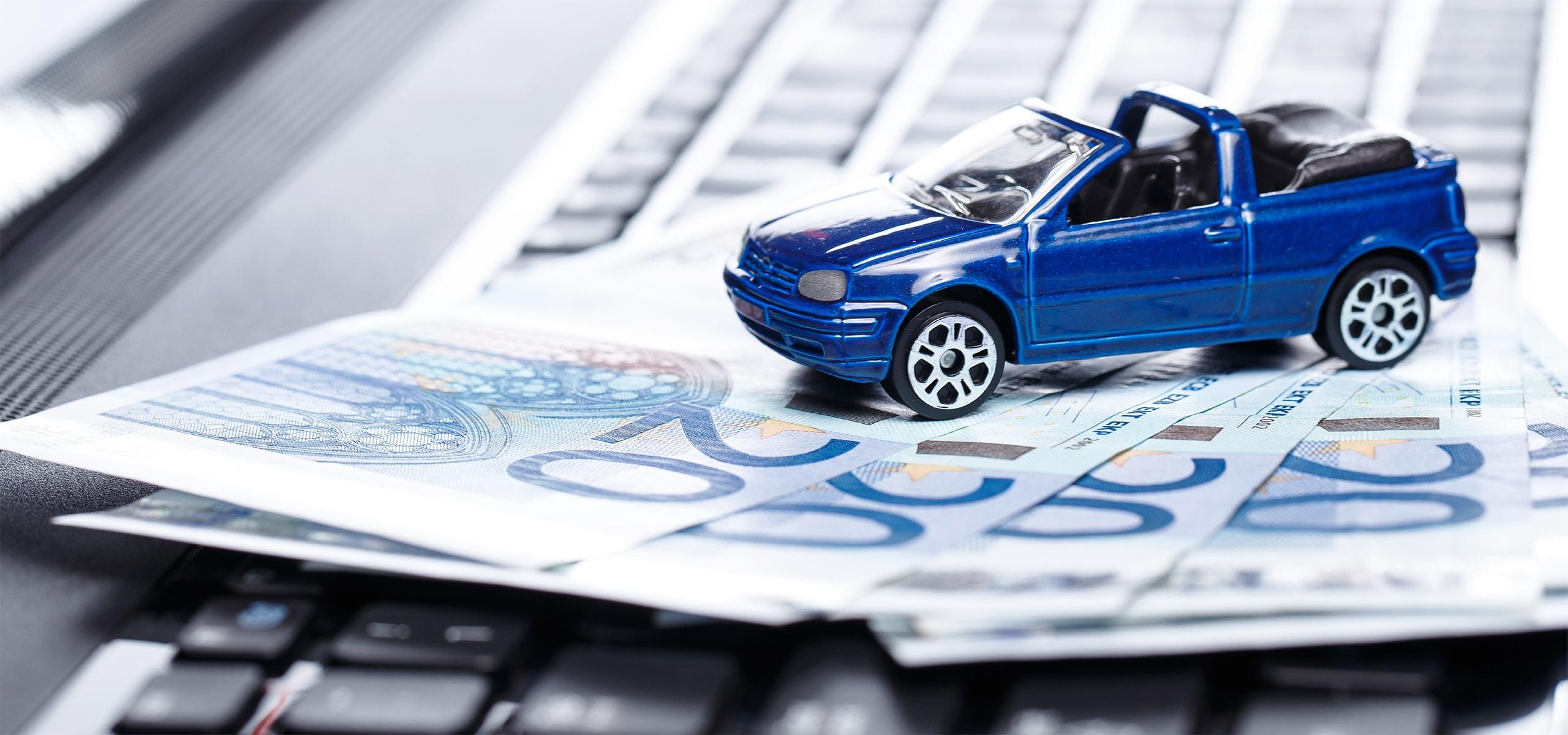 subsidieregeling elektrische auto, wat moet u weten