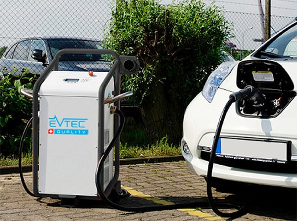 evtec move&charge