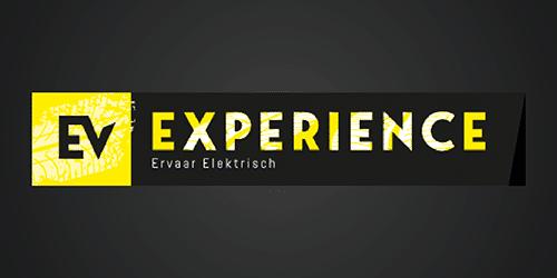 EV Experience circuit zandvoort